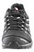 Mammut Ultimate Low GTX Shoes Men black